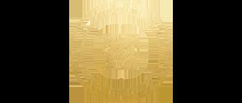 admin-logo-gld