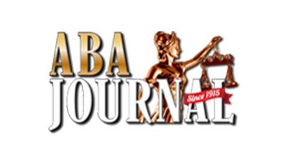 https://2020mastermindexperience.com/wp-content/uploads/2020/03/ABA-journal-400x.png