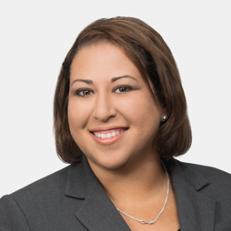 Kimberly Lopez