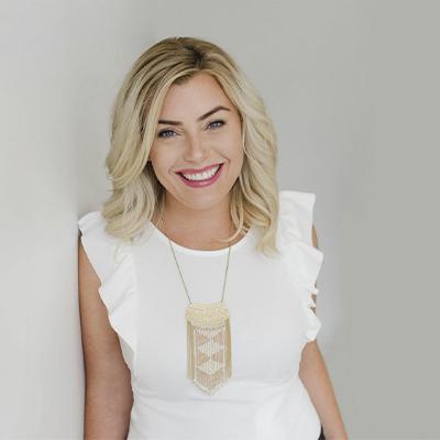 Heather Chauvin