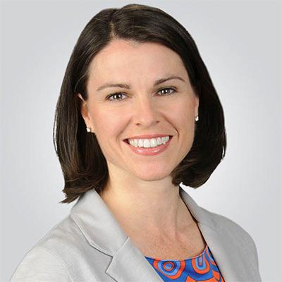Meredith Struby